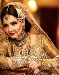 Latest Beautiful Bridal Shoot Of Armeena Khan , Pakistani Celebrities, celebrities, celebrities news, news, showbiz, showbiz news, pakistani news