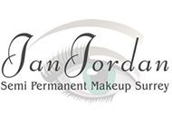Jan Jordan, Specialist in Eyebrows, Lips, Eyeliner tattooing. Harley Street trained & qualified. Based in Surrey. Beautifully natural results