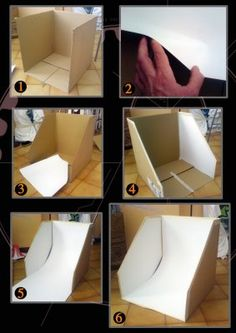 Photo art diy homemade pictures 53 Ideas for 2019 Home Studio Photography, Photography Camera, Photography Backdrops, Photography Tutorials, Creative Photography, Photography Tips, Photography Lighting, Diy Photo, Make Photo