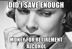 #Retirement #memes #wishes #messages #prayer #Quotes #inspirational #funny #forcoworkers #forboss #happyretirementquotes #forteachers #fordad #forplaques #happy #dad #father #doctor #uncle Dad Quotes, Teacher Quotes, Funny Quotes, Funny Memes, Hilarious, Funny Drinking Quotes, Prayer Quotes, Movie Quotes, Jokes