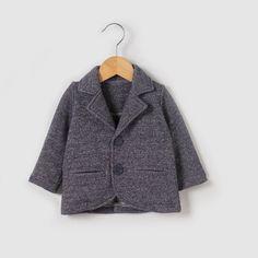 Image Jacket, 1 Month-3 Years R mini