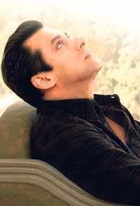 The importance of being Salman Khan | PINKVILLA