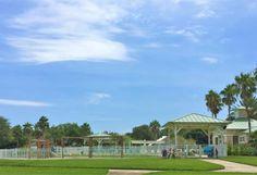 Ocean Cay Jacksonville Beach Homes For Sale