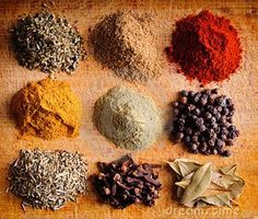7 Secret Spices For A Better Yoga Experience