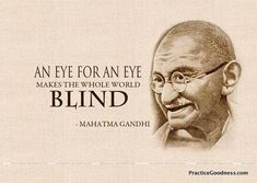 Image detail for -Happy Gandhi Jayanti - Mahatma Gandhi Wallpapers and Quotes 3 Word Quotes, Eye Quotes, Jesus Quotes, Attitude Quotes, Picture Quotes, Funny Quotes, Vision Quotes, Jesus Sayings, Sweet Quotes
