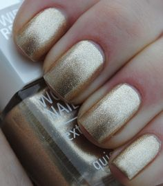 Christmas Nail Designs | Nail Design Gallery