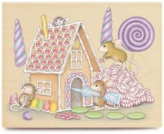 "Blank Envs"", Stock from House-Mouse Designs® Maus Illustration, House Mouse Stamps, Mouse Pictures, Mouse Color, Pet Mice, Cute Mouse, Tatty Teddy, Sympathy Cards, Greeting Cards"