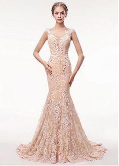 733a6cbafc Discount Occasion Dresses