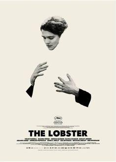 Rachel Weisz stars in The Lobster and Youth at Cannes 2015