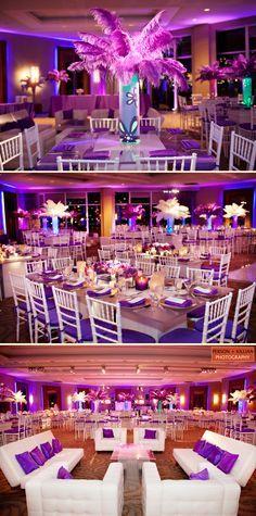 Royal Sonesta Boston Events on Pinterest   Hotels Boston ...