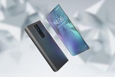 Armin_Schellmann_frameless-smartphone-concept