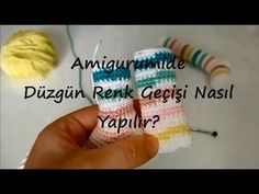 Samyelinin Örgüleri: Ücretsiz Amigurumi Videoları / Free Amigurumi Videos Knit Or Crochet, Crochet Toys, Design Youtube, Arm Warmers, Color Change, Free Pattern, Crochet Patterns, Baby Shower, Christmas Ornaments