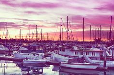 """""""Dreamboat Annie my little ship of dreams"""" by pixelmama @ Flickr"""