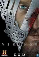 Vikings Streaming film gratis