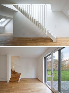 praxis am see feldmeilen schweiz michels. Black Bedroom Furniture Sets. Home Design Ideas