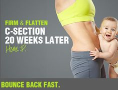 Pregnancy fitness with The Dia Method