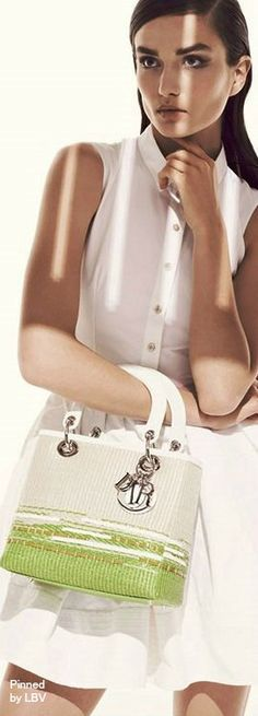 db717e73c53 721 best Christian Dior images on Pinterest   Beige tote bags, Dior ...