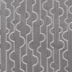 Nickel abstract decorator fabric by Duralee. Item DV15902-362. Save on Duralee products. Free shipping! Find thousands of designer patterns. Only 1st Quality. Swatches available. Width 55 inches.