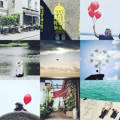 @melilolila // #my2015bestnine #instagram #topofpop