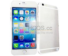 iphone 6 lcd with touch screen digitizer replacement, iphone 6 LCD digitizer - Original New iPhone 6 LCD Screen - Apple IPhone Samsung LCD and spare parts manufacturer - HCQS