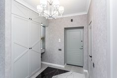 Alcove, Bathtub, Bathroom, Standing Bath, Washroom, Bathtubs, Bath Tube, Full Bath, Bath