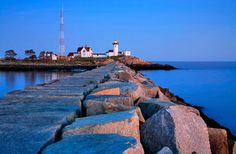 15 Of New England's Most Picturesque Towns | Gloucester, Massachusetts