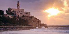 6 raisons de découvrir Israël