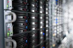 Colocare Servere 5U Colocare Servere 5U Putere sursă: maxim 700W O singură sursă inclusă Trafic alocat: 5 TB IP-uri incluse: 5 Ip-uri Port Swich: 1 Gbps Acces consolă KVM over IP la cerere Monitorizare server LibreNMS