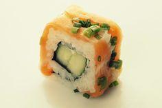 #sushi #sushi #food #foodporn #yum #yummy #amazing  #photooftheday  #dinner #lunch #breakfast #fresh #tasty #food #delish #delicious #eating #foodpic #foodpics #eat #hungry #foodgasm #hot #foods