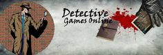 Detective Games for Kids ~ Play Detective Games for Kids ~ Online Detective Games for Kids Detective, Online Games For Kids, Mystery Games, Murder Mysteries, Sherlock Holmes, Investigations, Games To Play, Kids Playing, Dice