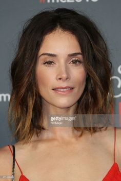 Abigail Spencer attends the 55th Anniversary Party at the Monte Carlo Beach on June 16, 2015 in Monte-Carlo, Monaco.