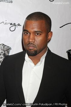 Kanye West compares Kim Kardashian with Michelle Obama See more at: http://www.icelebz.com/gossips/kanye_west_compares_kim_kardashian_with_michelle_obama/