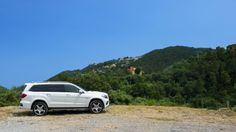 #MERCEDES-BENZ GL63 #AMG #Review, #Test Drive http://www.autoevolution.com/testdrive/mercedes-benz-gl63-amg-review-2014.html