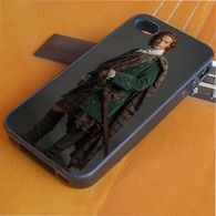 iphone 6 case outlander