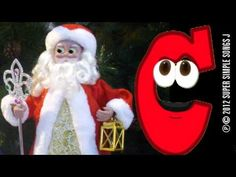 C is for Merry Christmas! Happy New Year 2013 ABC Song for Children playlist from Super Simple Songs - http://best-videos.in/2012/11/16/c-is-for-merry-christmas-happy-new-year-2013-abc-song-for-children-playlist-from-super-simple-songs/