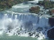 Niagara Falls, NY/Ontario