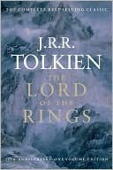 The Lord of the Rings....if youre ever stranded on a desert island with nowhere to be