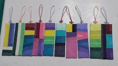 #한울규방 #생활자수  #규방공예  #조각보  #부산자수 #handmade  #embroidery #자수타그램 #조각책갈피
