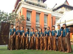 Assistant Teacher Bojjhanga Archery. https://www.facebook.com/pochongarcheryclub