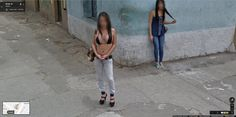 — Colombia — Stuart Weitzman, Character Shoes, Dance Shoes, Street View, Sandals, Heels, Fashion, Colombia, Dancing Shoes