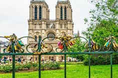 Live from Paris.  The weather is not always cooperative for when you want to travel but you can always find ways to enjoy yourself in this city.  Our trippers Kelly and Charles have started their Tour de France.