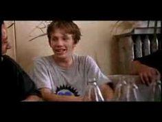 Kids (1995) - Larry Clark  http://www.imdb.com/title/tt0113540/