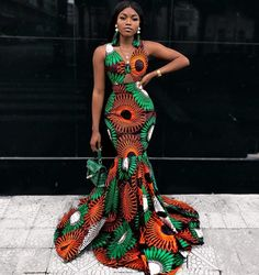 African maxi dress/African print maxi dress/African clothing for women/African design/African traditional/handmake dress/African fashion - Women's style: Patterns of sustainability African Maxi Dresses, African Wedding Dress, African Attire, African Wear, African Style, African Women, Dress Wedding, African Inspired Fashion, African Print Fashion
