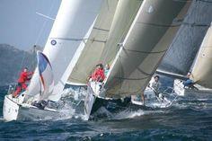 España. XXVII Trofeo Príncipe de Asturias