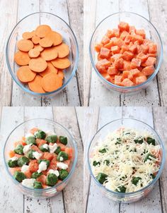 Laksegrateng Healthy Food, Healthy Recipes, Indian Food Recipes, Healthy Living, Protein, Lunch, Asian, Eat, Dinner