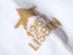 Celtic FC Home Replica ' 1967 Lisbon ' 40th Anniversary Season 2007-2008 Socks