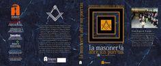 La masonería abre su