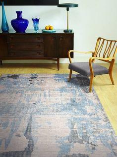 bamboozled rug by i love retro   notonthehighstreet.com