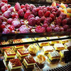 WINE & GOURMET EXPERIENCE - 6 Days/6 Nights Private Food & Wine Tour of Tuscany, Italy #winetoursitaly #winetourstuscany #foodtourtuscany #foodtouritaly #wineandfooditaly #florencetours #toursoftuscany