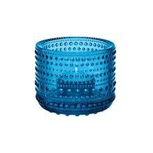 Iittala Kastehelmi Sfeerlicht 6,4 cm - Turquoise